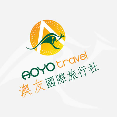 aoyo travel